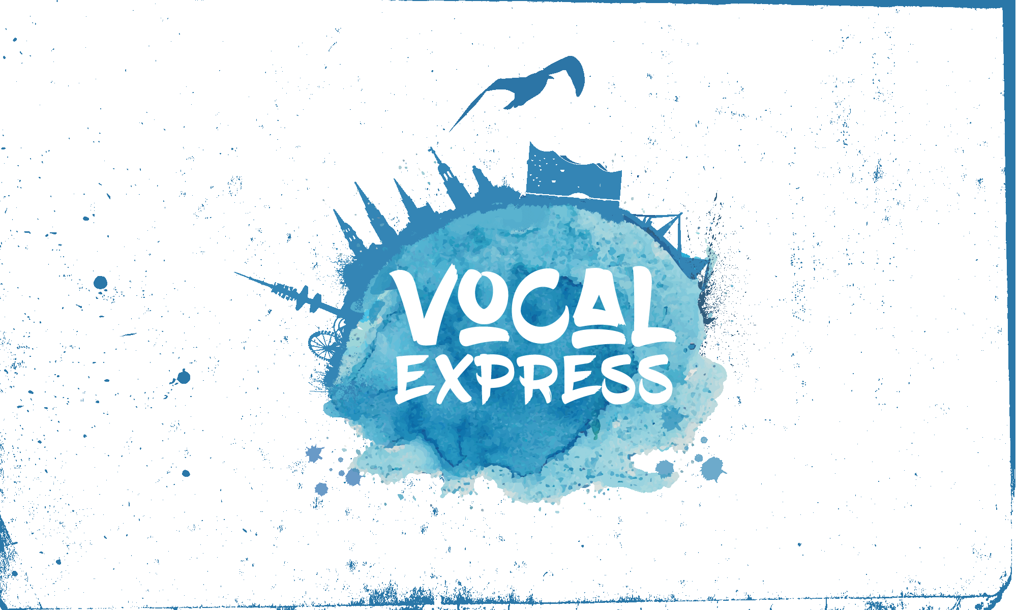 Vocal Express